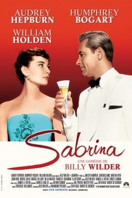 Sabrina (1955)