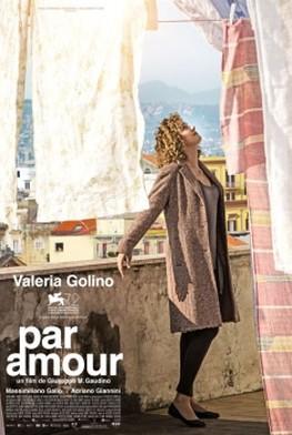 Par amour (2016)