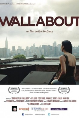 Wallabout (2016)
