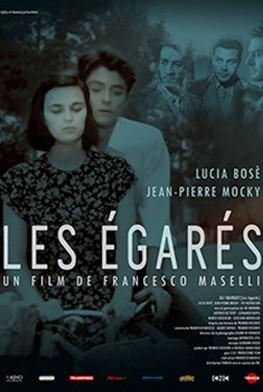 Les Egarés (2016)