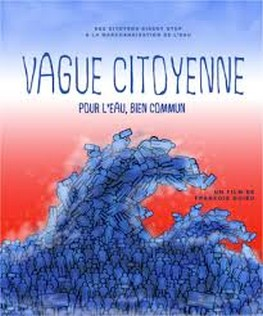 Vague Citoyenne (2016)