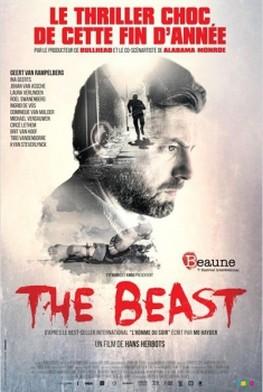 The Beast (2014)
