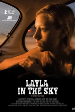 Layla in the sky (2016)