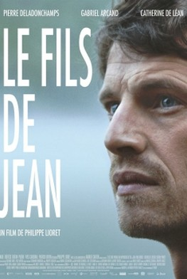 Le Fils de Jean (2015)