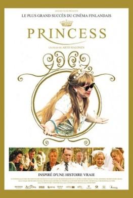 Princess (2010)