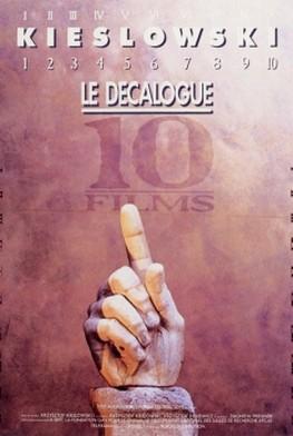Le Décalogue (2016)