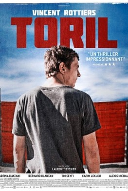 Toril (2016)