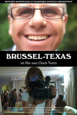 Brussel-Texas (2009)