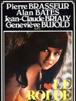 Le Roi de cœur (1966)