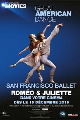 Roméo & Juliette (All' Opera) (2016)