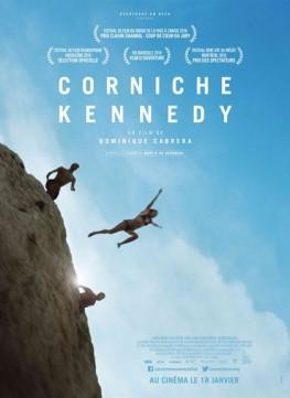 Corniche Kennedy (2016)
