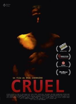 Cruel (2014)