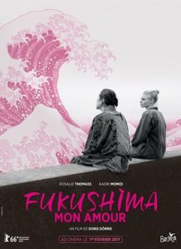 Fukushima mon amour (2016)