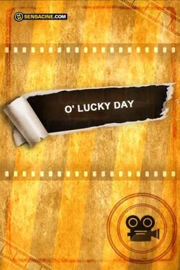 O'Lucky Day (2017)