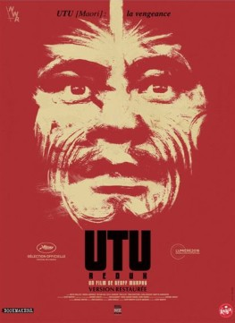 Utu (1984)