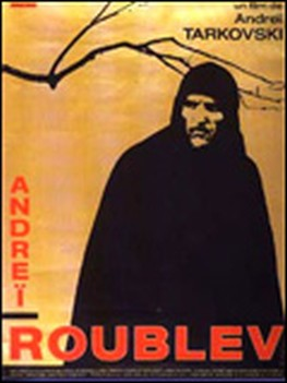 Andreï Roublev (1966)