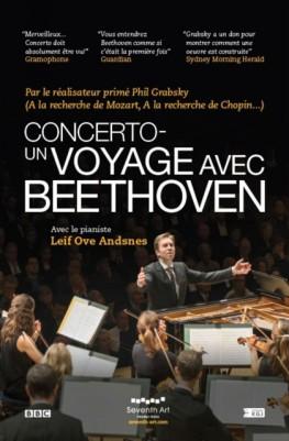 Concerto – Un voyage avec Beethoven (2015)