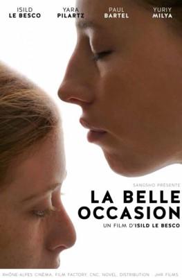 La Belle Occasion (2016)