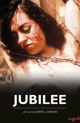 Jubilée (1978)