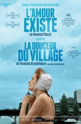 L'Amour existe (1961)