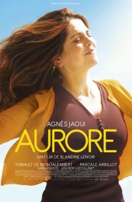 Aurore (2016)