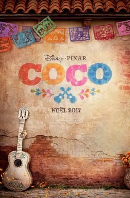 Coco (2018)