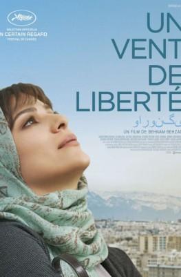 Un Vent de liberté (2016)