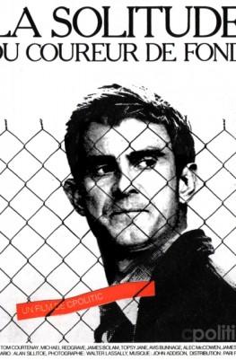 La Solitude du coureur de fond (1962)