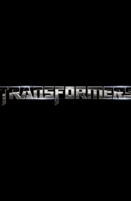 Transformers 6 (2019)