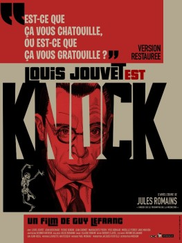 Knock (1950)