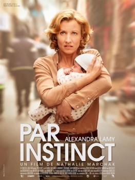 Par instinct (2018)