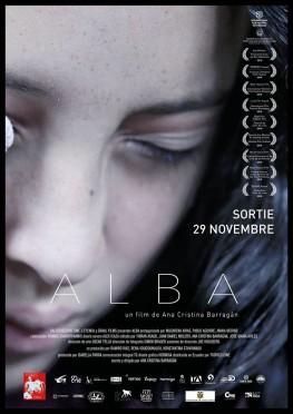 Alba (2016)
