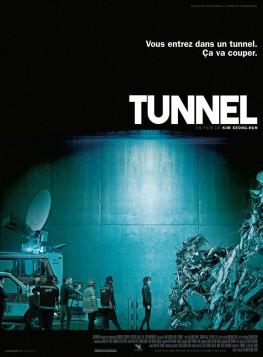 Tunnel (2016)