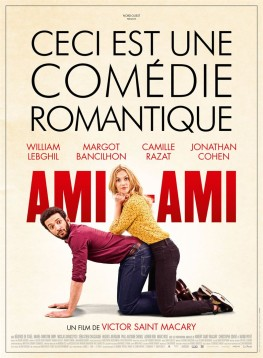 Ami Ami (2017)