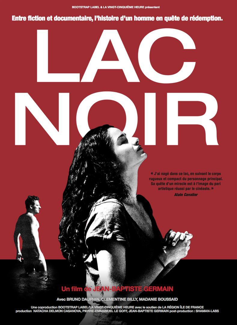 Lac noir (2016)