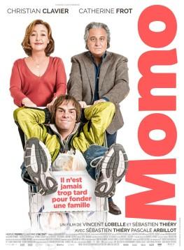 Momo (2017)