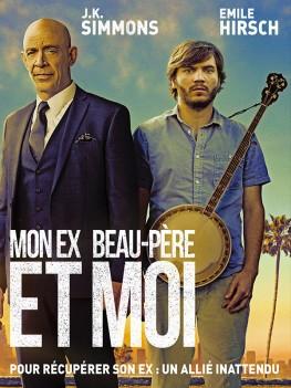 Mon Ex Beau-père et moi (2017)