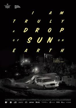 Drop of sun (2018)