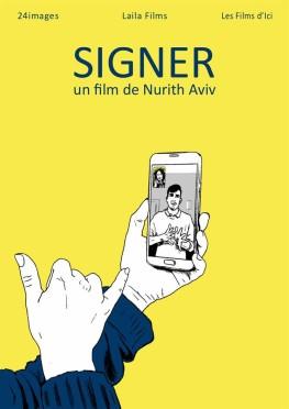 Signer (2017)