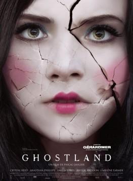 Ghostland (2017)