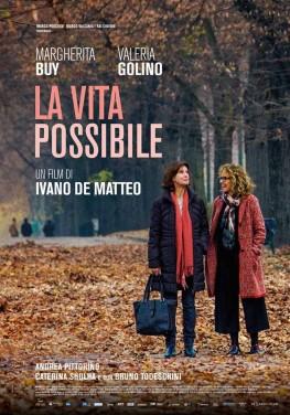 La Vita Possibile (2018)