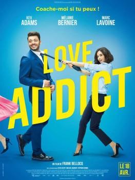 Love addict (2017)