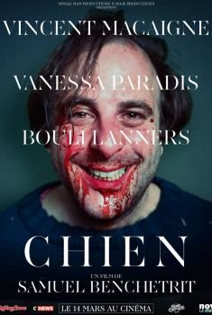Chien (2018)