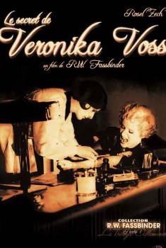 Le Secret de Veronika Voss (1982)