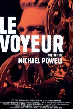 Le Voyeur (1960)