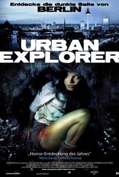 Le sous-sol de l'horreur (2011)