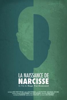 La Naissance de Narcisse (2018)