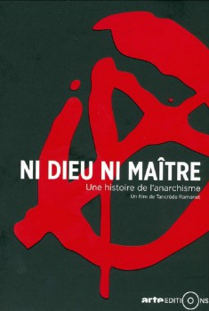 Ni Dieux ni maîtres (2018)