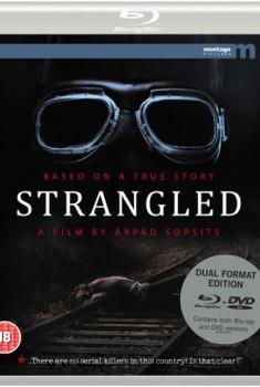 Strangled (2018)