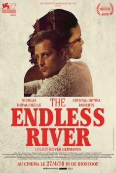 La rivière sans fin (2013)